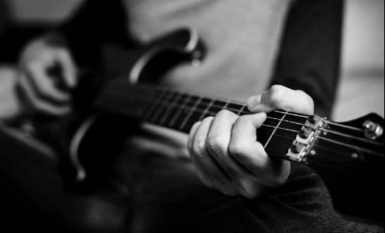 guitarlessonskualalumpur